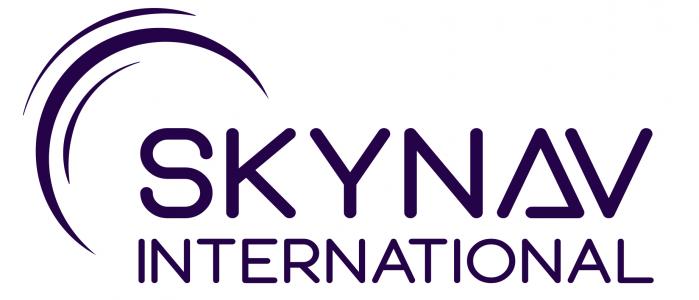 SkyNav Academy